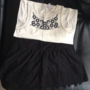NWT J. Crew outfit